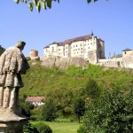 Гид в Праге Чешский Штернверк