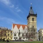 Новоместская ратуша1