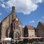Гид в Праге