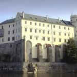 Orlik nad Vltavou2