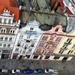 Экскурсия в Плзень